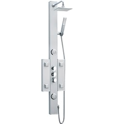 DreamLine SHCM-2050 Shower Column