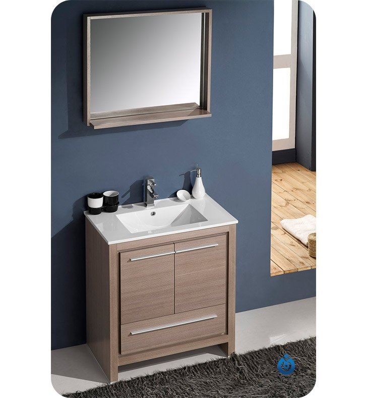 w furniture p vanity torino in htm vsl fresca vanities oak sink light cabinets cabinet double side bathroom buy rgm modern