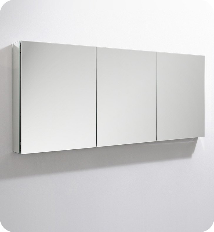 purchase medicine cabinet recessed cabinets bathroom without mirror