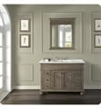 "Fairmont Designs 1535-V48 Oakhurst 48"" Vanity in Antique Grey"