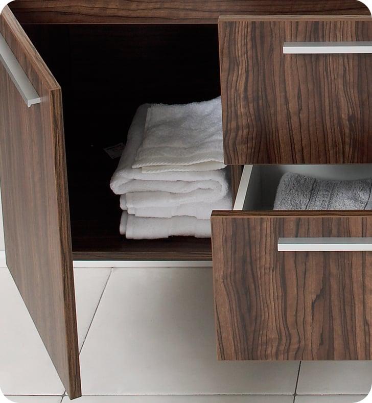 double washed studio walnut brayden set valladares vanity white bathroom k