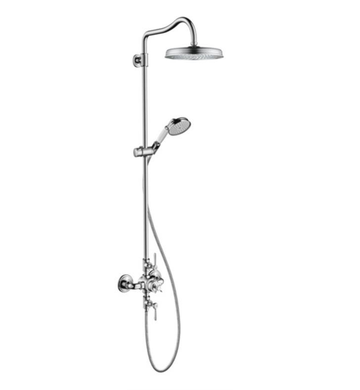 Hansgrohe 16572 Axor Montreux 48 3/4\