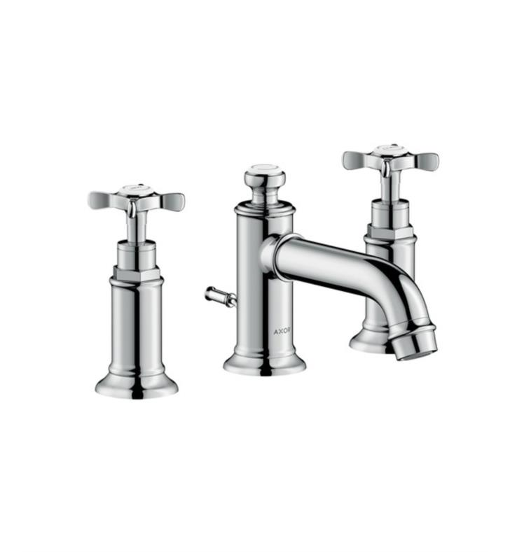 Hansgrohe 16536 Axor Montreux 5 5/8\