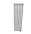 "ICO 860 Rosendal 16.5""x59"" Electric Towel Warmer"